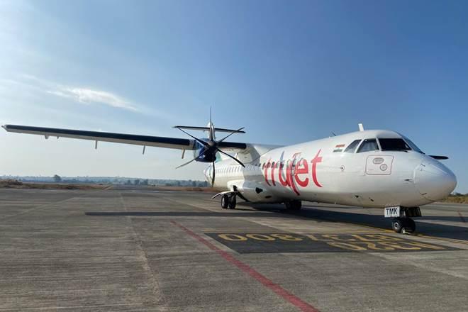 Good news for Karnataka, Telangana, Andhra flyers! More UDAN routes announced; check details