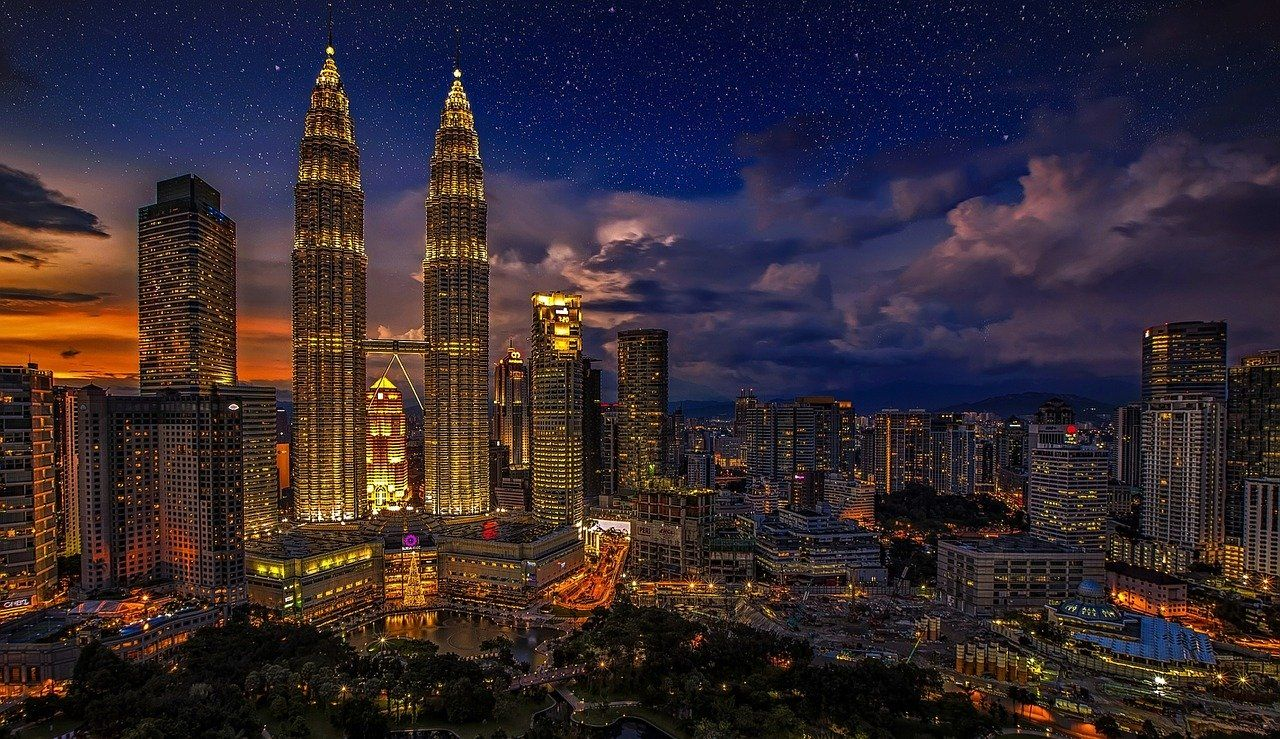 Upcoming and New Hotels in Kuala Lumpur 2019 – 2020 – 2021