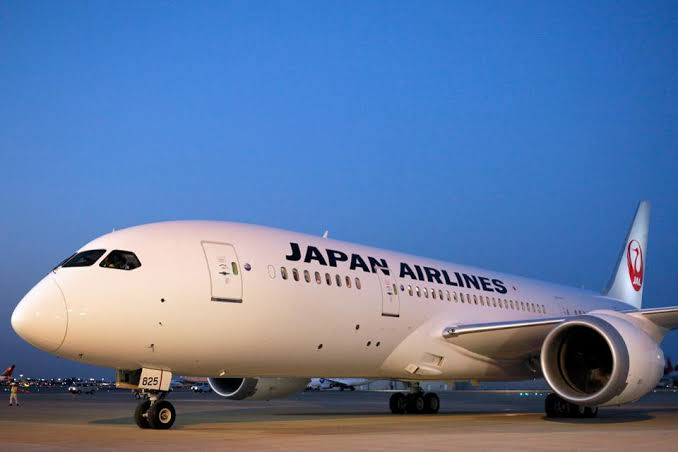 New Airline Launches During Aviation's Worst Downturn – Zip Air Starts Flights From Japan Will