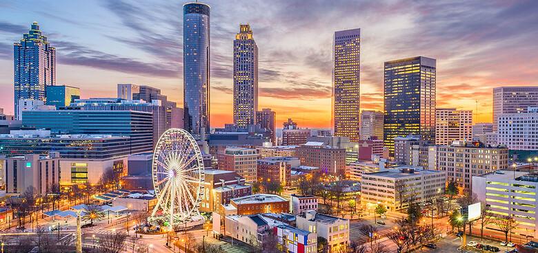 Qatar Airways to resume Atlanta services