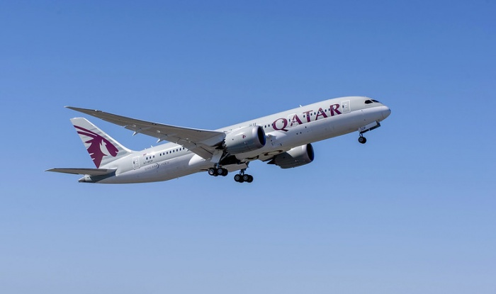 Qatar Airways to add latest United States destination
