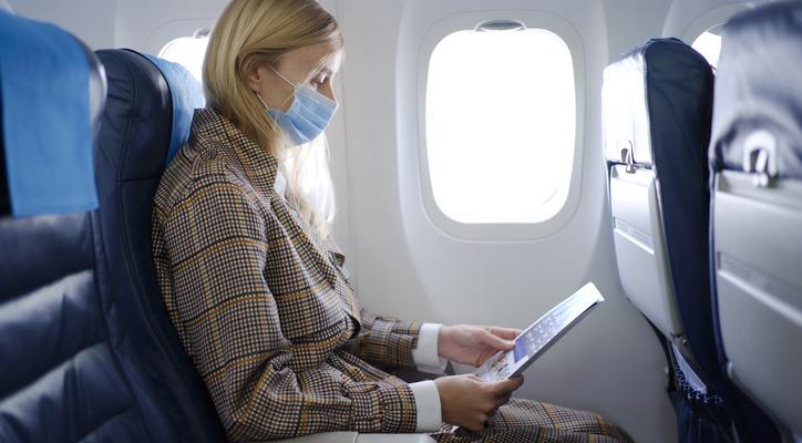 IATA welcomes G20 push to restart tourism