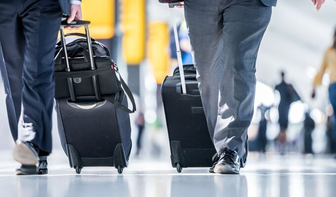 Business travel associations support proposal from the EC to lift restrictions on non-essential travel for vaccinated persons