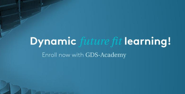Introducing The GDS-Academy – Dynamic learning to inspire the regeneration of the tourism, meetings and events industry
