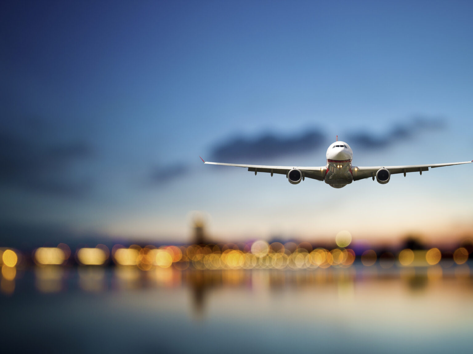 Airlines in India will bounce back to 80% pre-Covid capacity this year, predicts Morgan Stanley