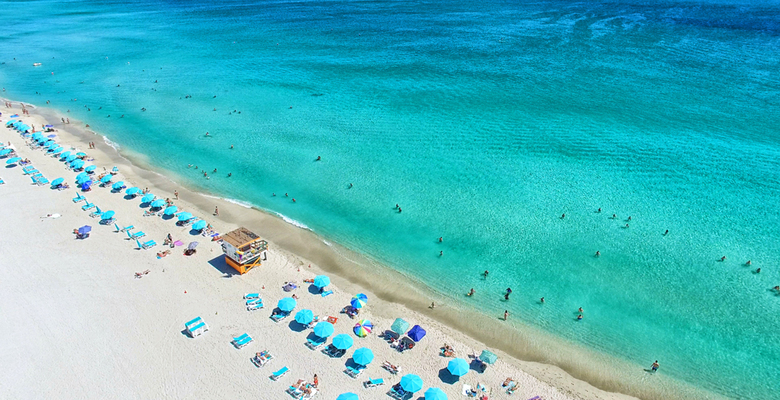 Caribbean Travel & Tourism sector recovering faster than any other region in the world